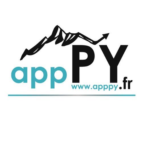 Meilleure Agence de communication Lourdes - Pyrénées, création de site web, référencement SEO, impression de cartes de visites et imprimer flyers à Lourdes