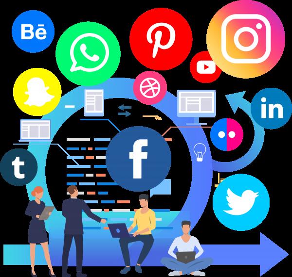 avis et stories et story et publications quotidiennes pack platine des réseau sociaux par l'agence de communication apppy